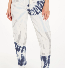 Z Supply Tie Dye Jogger