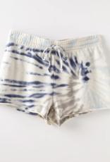 Z Supply Tie-Dye Short