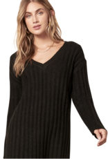 BB Dakota Big Deal Sweater