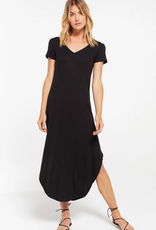 Z Supply Reverie Rib Dress