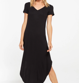 Z Supply Reverie Rib Dress