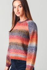 Cupcakes & Cashmere Jupiter Sweater