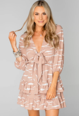 Buddy Love Sadie Dress