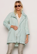 Tart Collections Cory Jacket