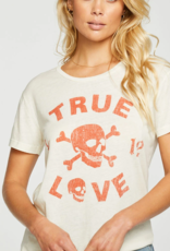 Chaser True Love Tee