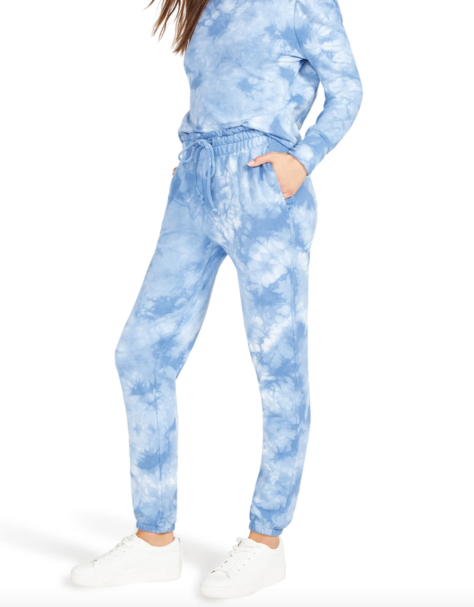 BB Dakota Sky Walker Sweatpant