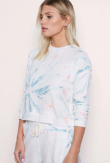 Tart Collections Chani Top
