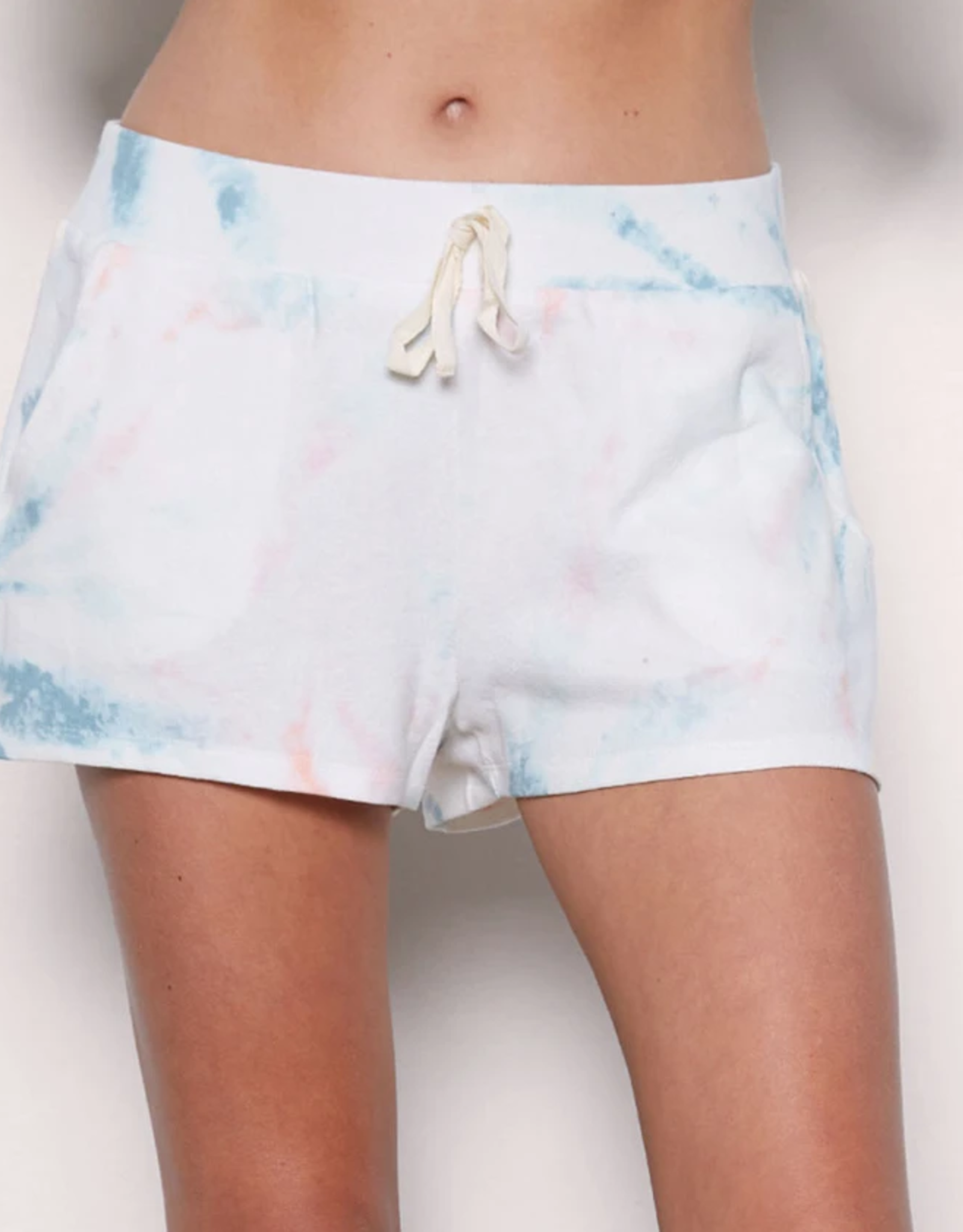 Tart Collections Amberly Short