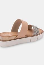Dolce Vita Parni Sandals