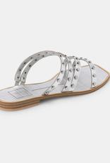 Dolce Vita Izabel Studded Sandals
