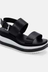 Dolce Vita Idrah Sandals