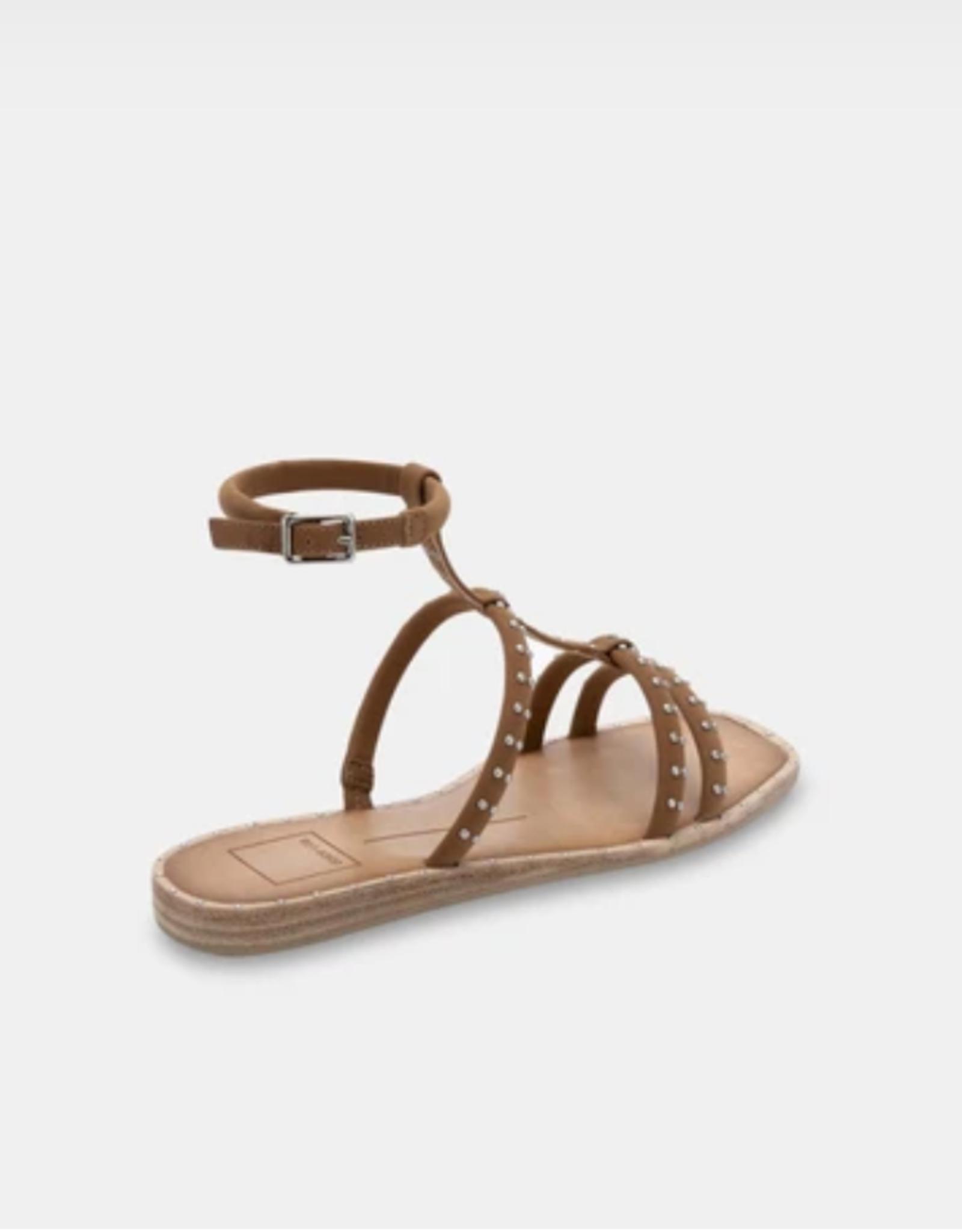 Dolce Vita Kole Sandals