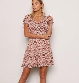 Tart Collections Ezra Dress