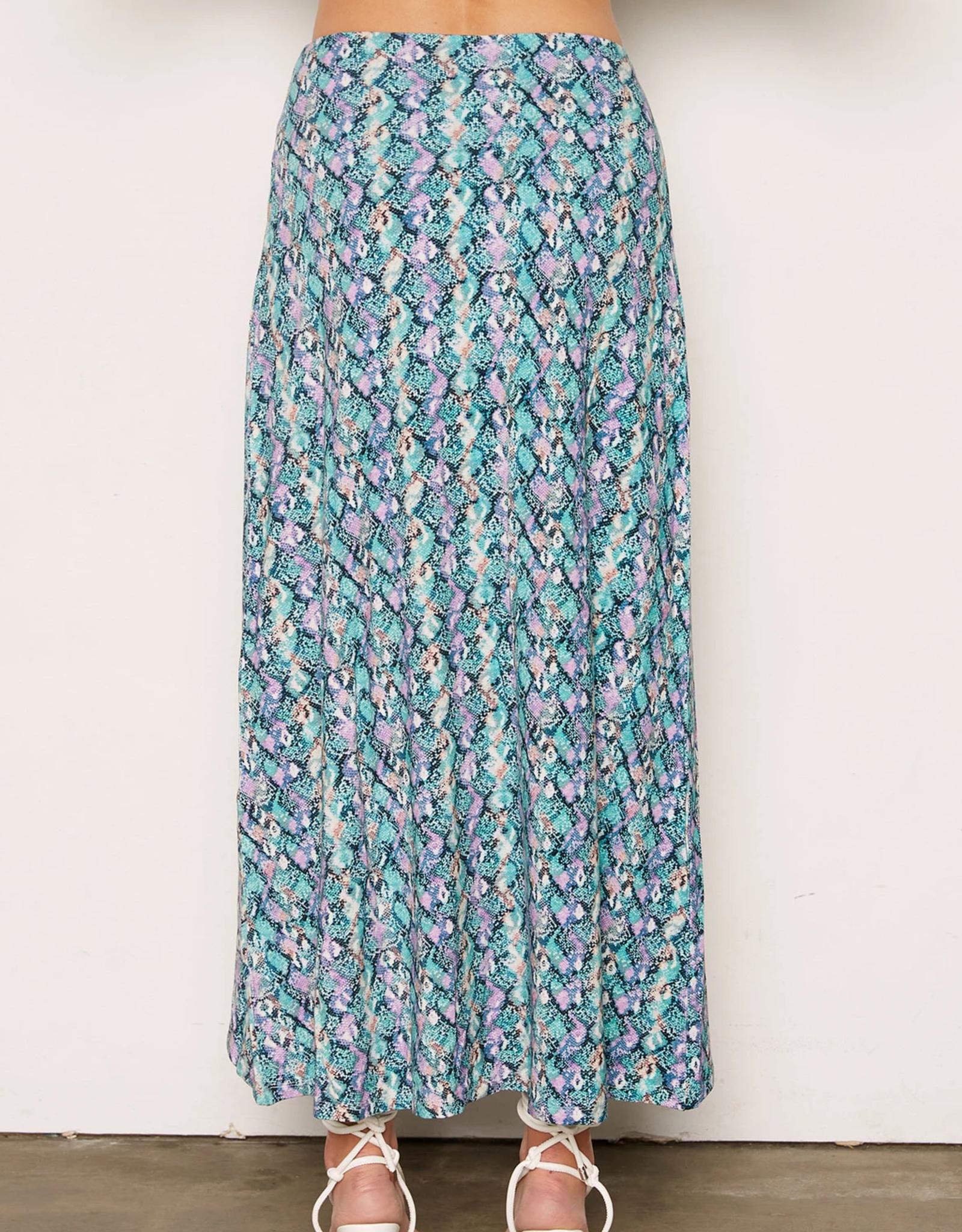 Tart Collections Trina Skirt