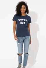 Sub_Urban Riot Super Mom Loose Tee