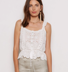 Tart Collections Isabella Top