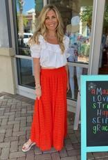 Show Me Your Mumu Melinda Maxi Skirt