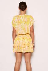 Tart Collections Kalli Dress