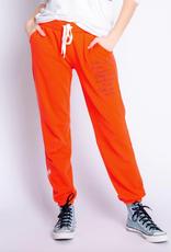 PJ Salvage American Dreams Banded Pant