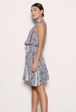 Tart Collections Maddi Dress
