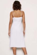 Tart Collections Jessie Dress