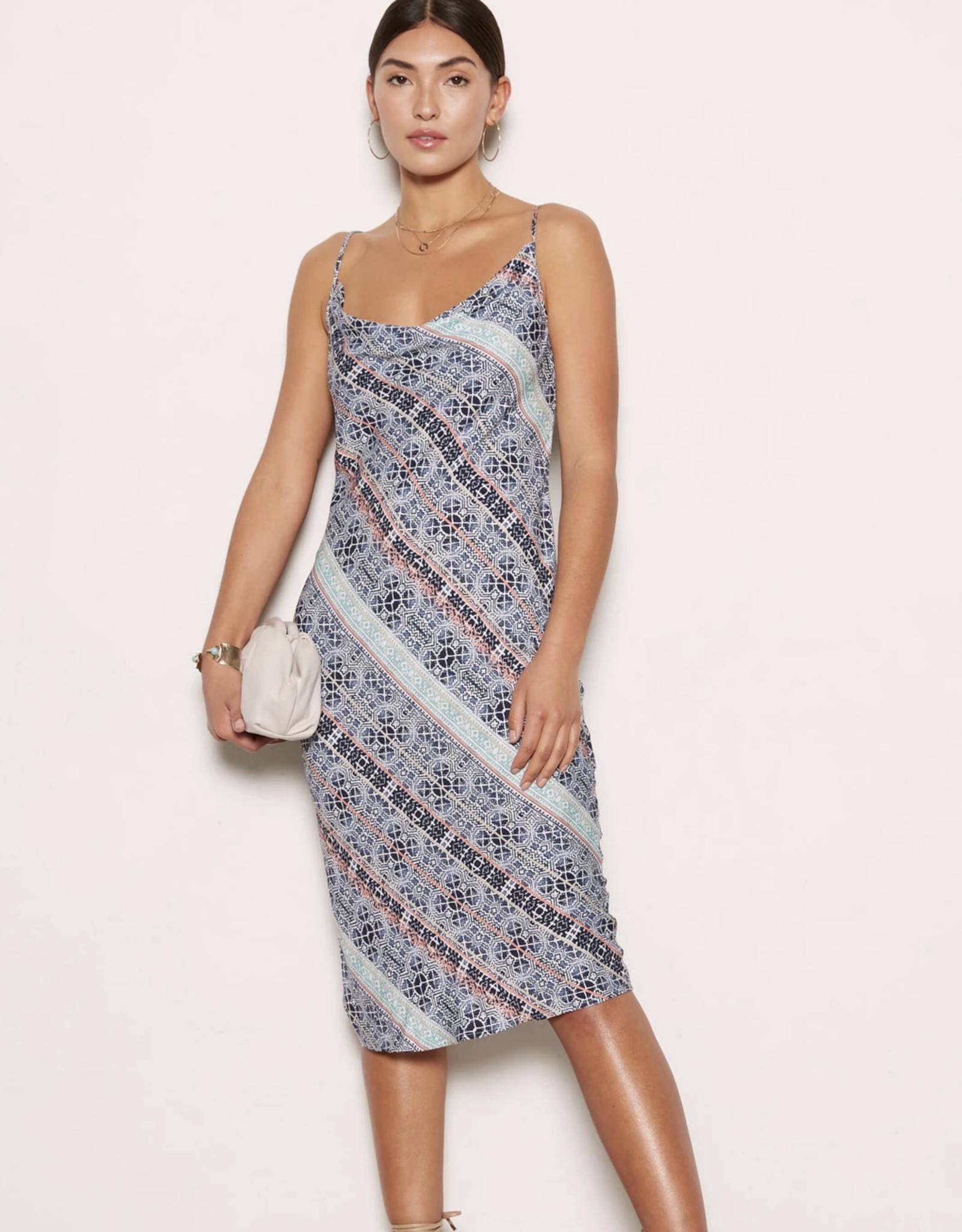 Tart Collections Abbi Dress