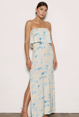 Tart Collections Aeryn Maxi Dress