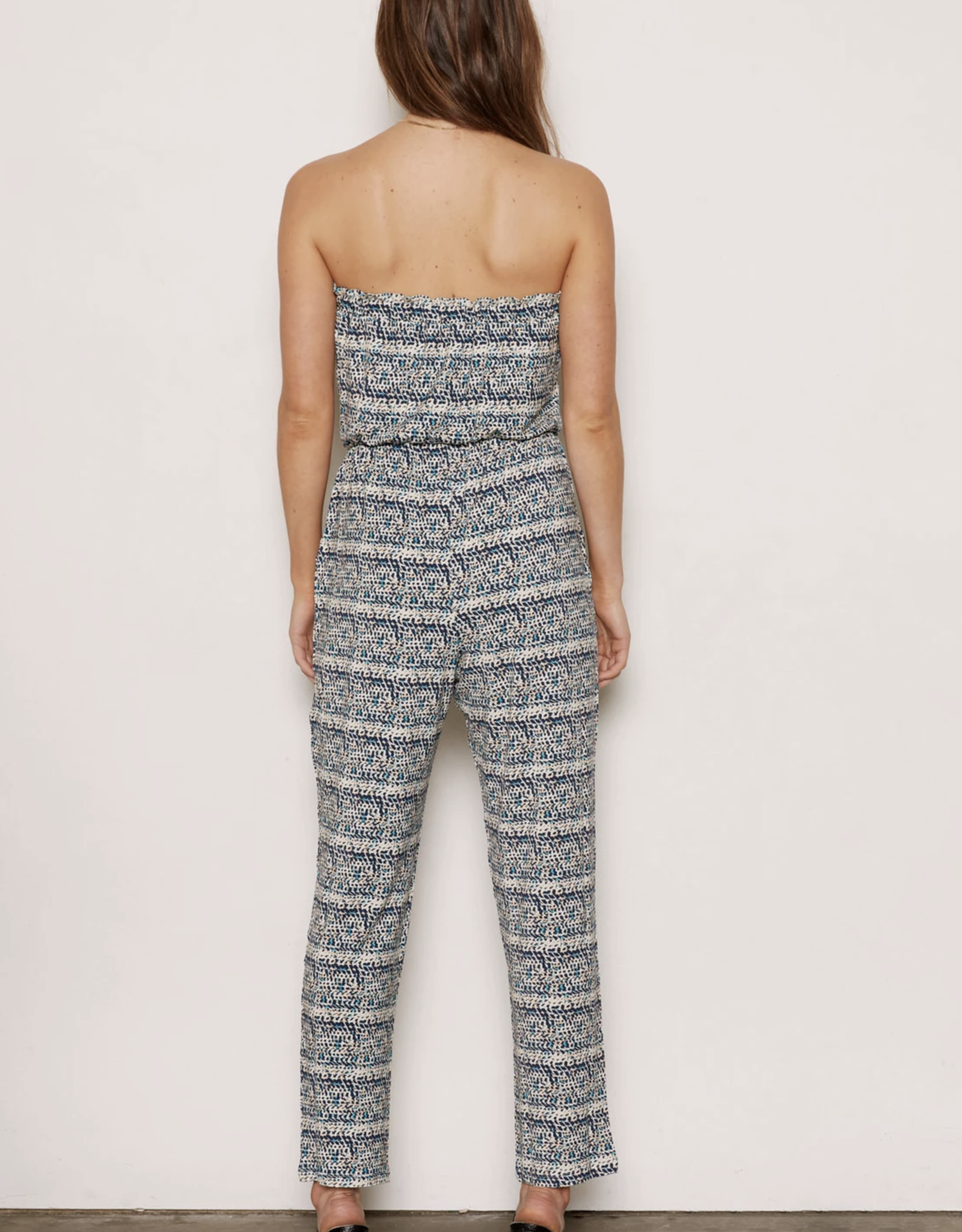 Tart Collections Jackelyn Jumpsuit
