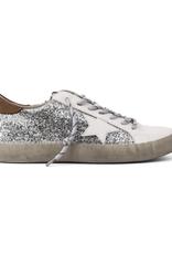 Shu Shop Paula Sparkle Sneaker