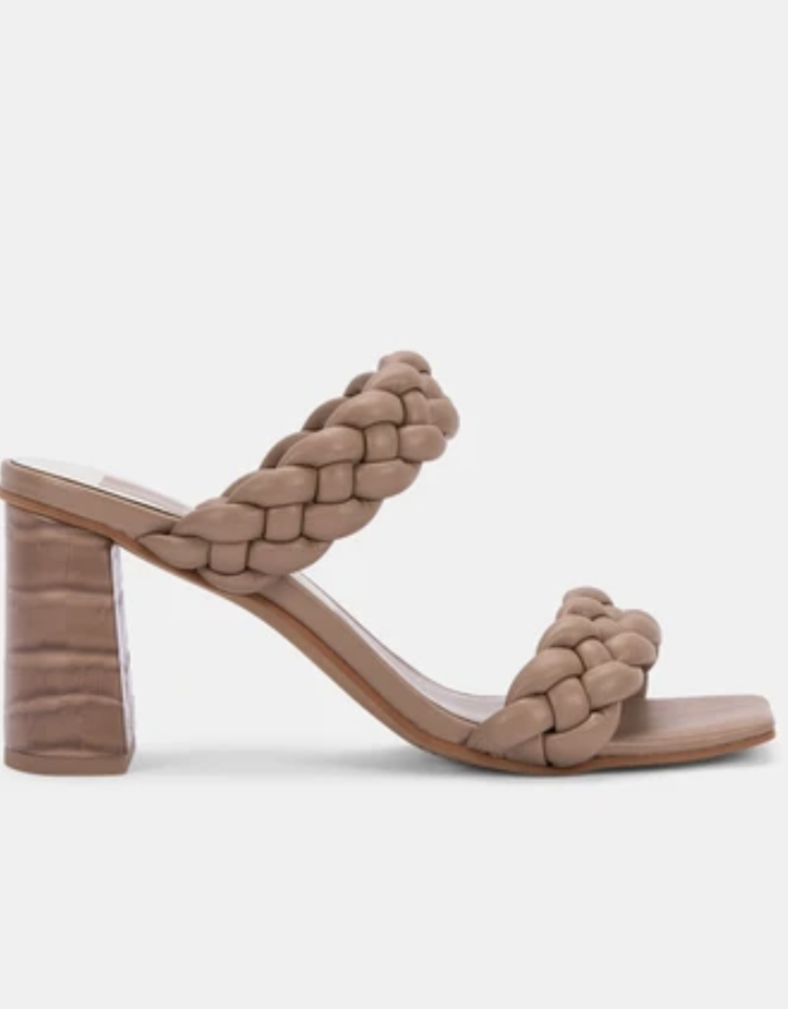 Dolce Vita Paily Heels