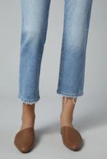 DL1961 Patti Straight High Rise Vintage Ankle