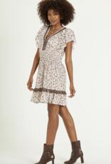 Dear John Thea Sleeveless Dress