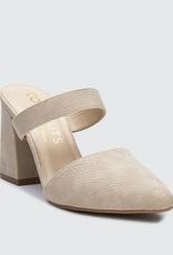 Matisse Riley Heel