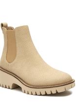 Matisse Preston Chunky Boot