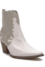 Matisse Eliza Western Boot