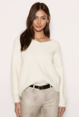 Tart Collections Leigh Sweater