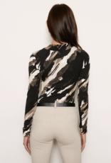 Tart Collections Wynona Bodysuit