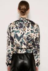 Tart Collections Mindi Jacket