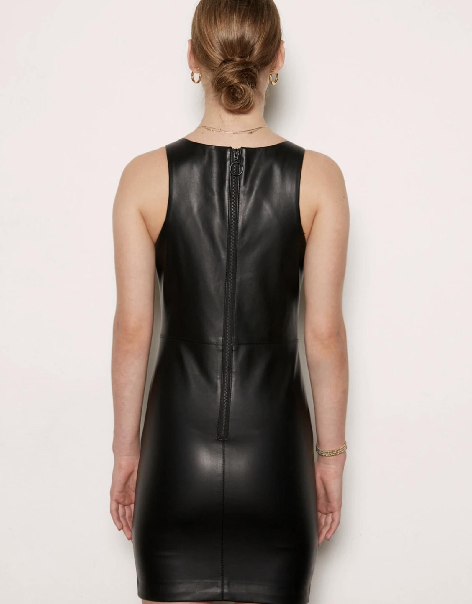 Tart Collections Itzel Dress