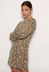 Tart Collections Massie Dress