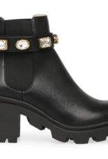 Steve Madden Amulet Bootie with Studs