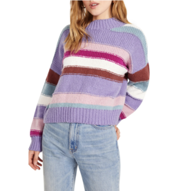 BB Dakota Colors Of The Wind Sweater