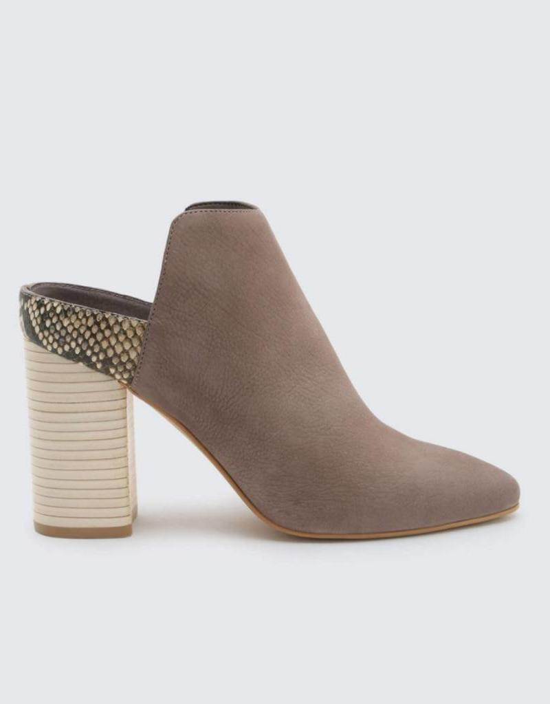 Dolce Vita Renly Mule