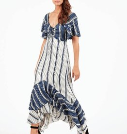 Cleobella Genesis Dress