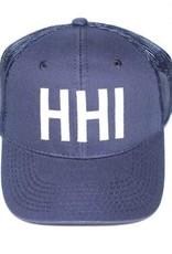 Aviate HHI Trucker Hat