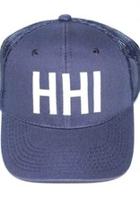 HHI Trucker Hat