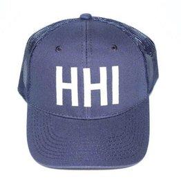 HHI Trucker Hat