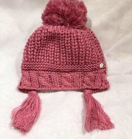 Millymook Millymook - Suki Pink