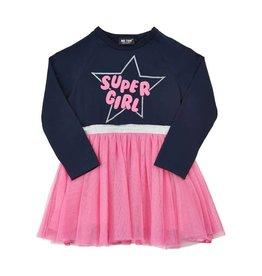 Me Too Me Too - Super Girl Dress