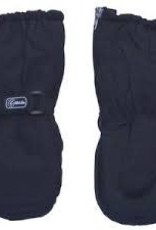 Calikids Calikids - Long Zipper Mitts - Navy